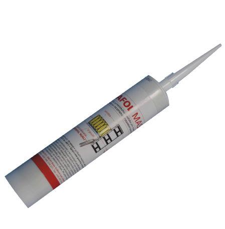 524521010_0_Tmel-sparovaci-JF-Mastic-310-ml-Juta.jpg