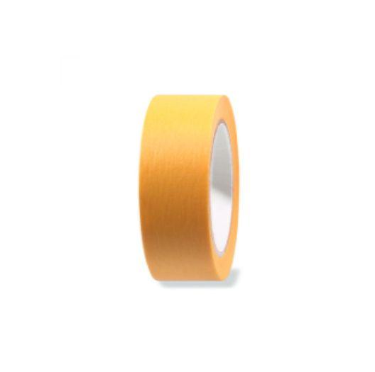 48514038050_0_Papirova-paska-38-mm-50-m-malirska-Gold-Ciret.jpg