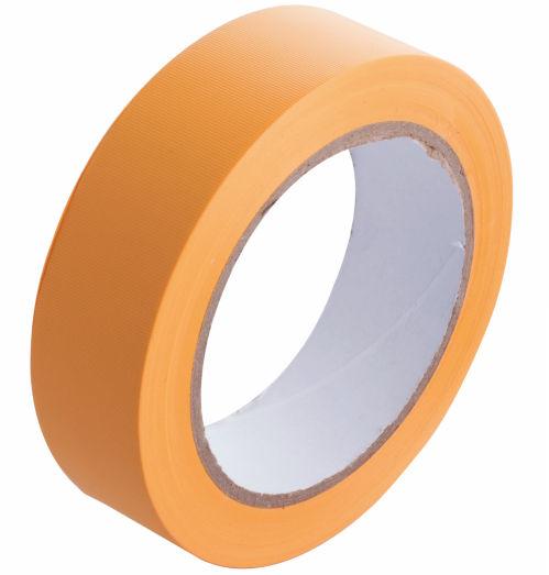 48623550033_0_Paska-PVC-UV-28-dni-50-mm-33-m-zluta-Ciret.jpg