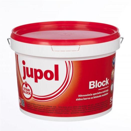 NA0560010_0_Interierova-barva-Jupol-Block.jpg