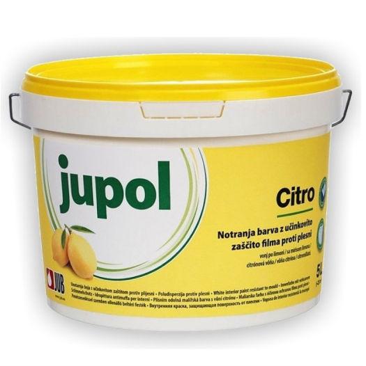 NA0560011_0_Interierova-barva-Jupol-Citro.jpg