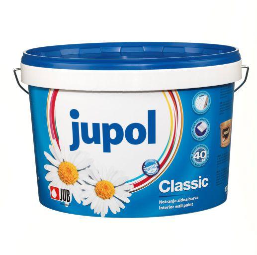 NA0560001_0_Interierova-barva-JUB-Jupol-Classic.jpg