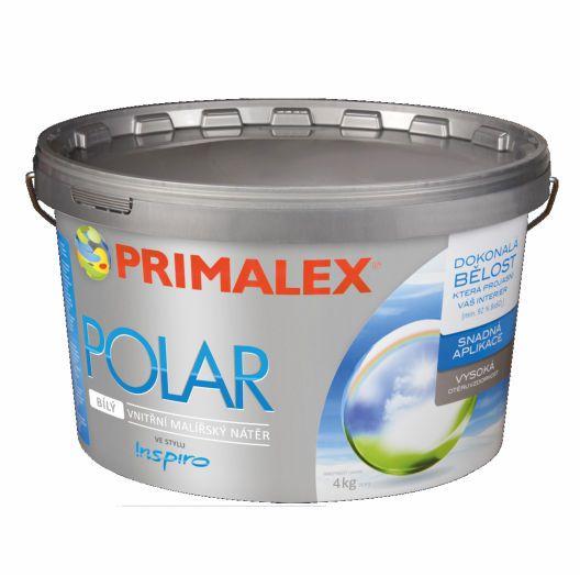 NA0560004_0_Primalex-Polar.jpg