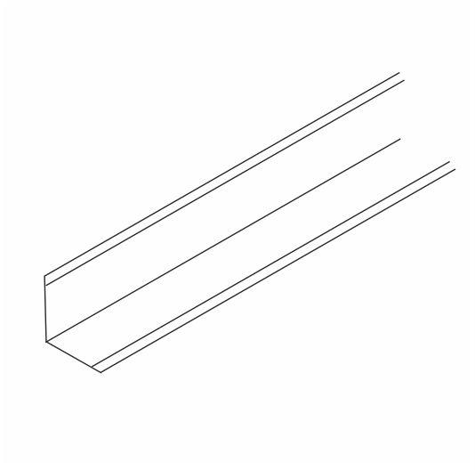 227000300_0_Profil-podhl-obvodovy-Ventatec-V-RWL-3000x24x24-Amf.jpg