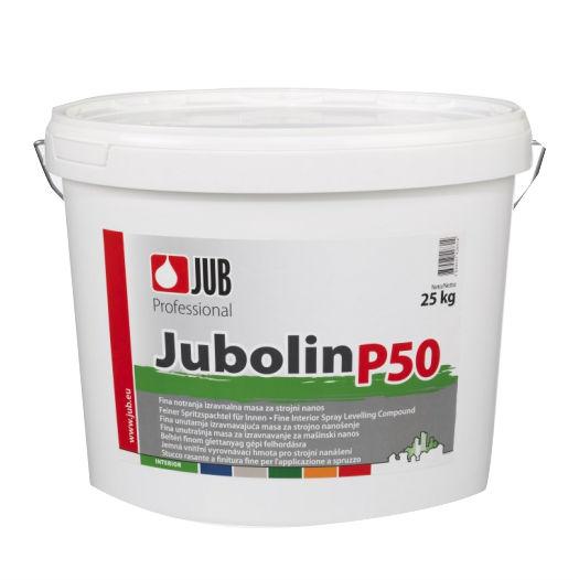J51003500_0_Disperzni-sterkovy-tmel-Jubolin-P-50-Extra-Fine-25-kg.jpg