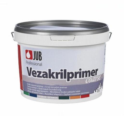 J102050_0_Penetrace-hruby-Vezakrilprimer-5-l-Jub.jpg