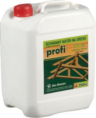 532442050_0_Nater-ochranny-na-drevo-Profi-5-kg-zelena-Den-Braven.jpg