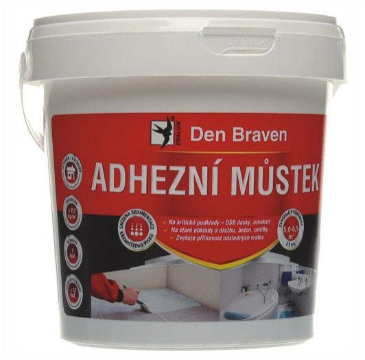 NA0560082_0_Penetrace-Adhezni-mustek-Den-Braven.jpg