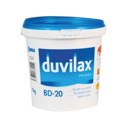NA0560080_0_Penetrace-Duvilax-BD-20-Den-Braven.jpg