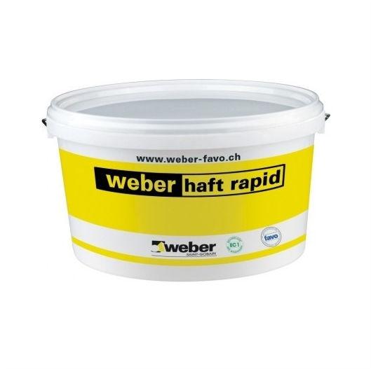 NA0560081_0_Penetrace-Weber-podklad-haft.jpg