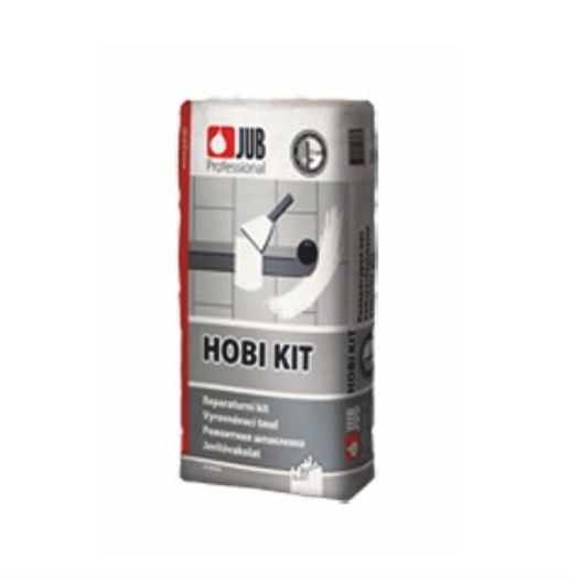 NA0560025_0_Tmel-Hobi-kit-Jub.jpg