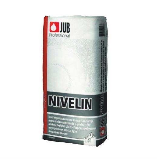 NA0560024_0_Tmel-Nivelin-Jub.jpg