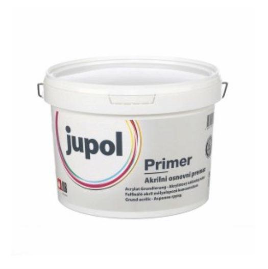 NA0560030_0_Zakladni-akrylatova-penetrace-Jupol-Primer.jpg