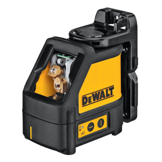 963000005_0_Samonivelacni-krizovy-laser-DeWalt-DW088K.jpg