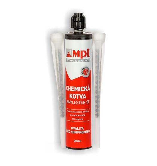 526811129_0_Kotva-chemicka-VINYLESTER-VESF-280-ml-MPL.jpg