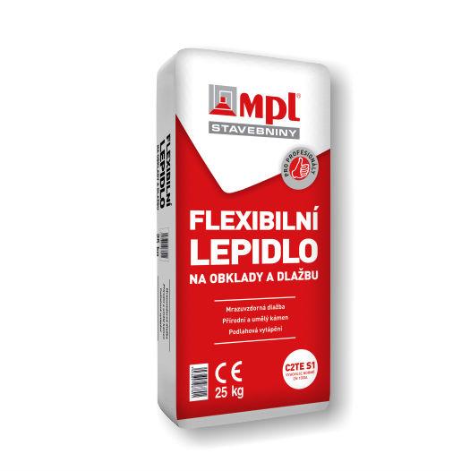 514182325_0_Lepidlo-na-obklady-a-dlazbu-flexibilni-C2TE-S-25-kg-MPL.jpg