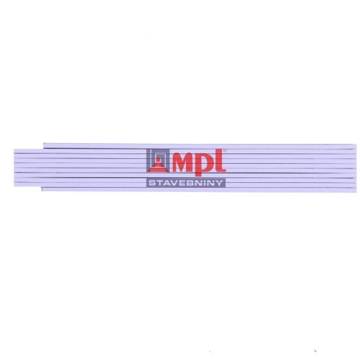 914207202_0_Metr-skladaci-2m-Block-72-dreveny-bily-MPL.jpg