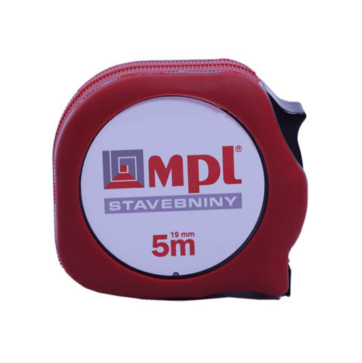 914212519_0_Metr-svinovaci-Supra-5m-19-mm-EEC-II-zaves-MPL.jpg