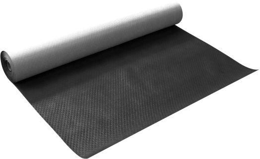 471121002_0_Folie-hydroizolacni-difuzni-Homeseal-LDS-0-02-UV-(1-5x50m)-Knauf-Insulation.jpg