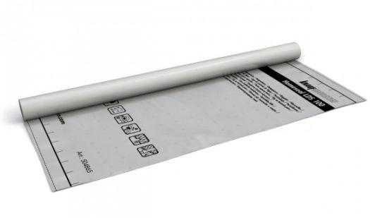 471121001_0_Folie-difuzni-Homeseal-LDS-Flex-Plus-tl-0-14-(1-5x40m)-Knauf-Insulation.jpg