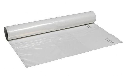 471021000_0_Folie-parotesna-Homeseal-LDS-100-(ks-100m2)-Knauf-Insulation.jpg