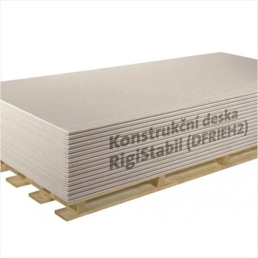 1092310220_0_Sadrokarton-Rigistabil-DFRIEH2-12-5x1250x2200-mm-Rigips.jpg