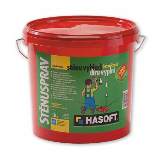 518342102_0_Hasoft-Stenusprav-1-8-kg.jpg
