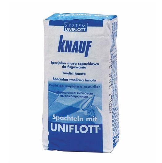 NA0560090_0_Tmel-Knauf-Uniflott.jpg