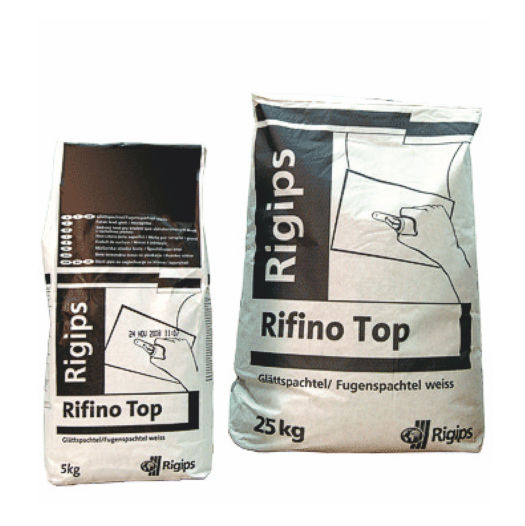NA0560086_0_Tmel-Rigips-Rifino-TOP.jpg