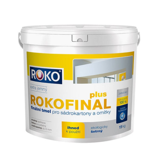 NA0560088_0_Tmel-Rokofinal-plus.jpg