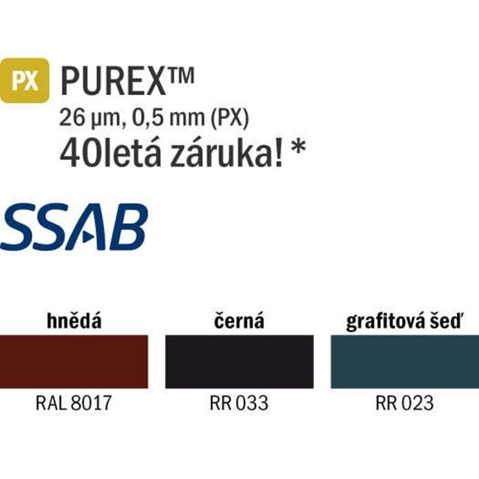 NA0750003_3_Plechova-krytina-Satjam-Taurus-Premium.jpg