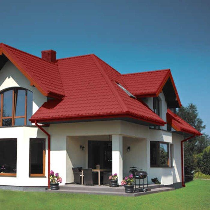 NA0750045_0_Plechova-krytina-Satjam-Roof-Classic.jpg