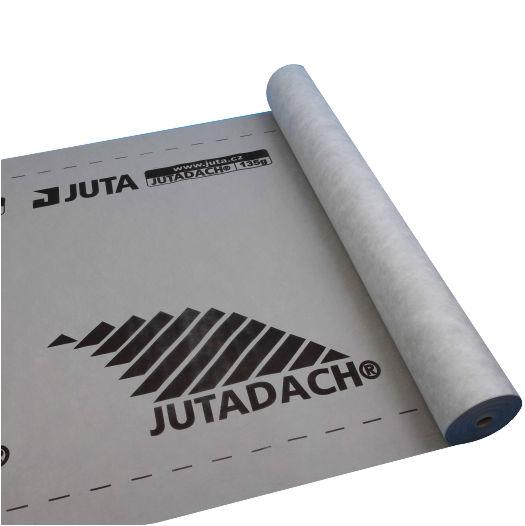 47110153_0_Folie-difuzni-membrana-Jutadach-135-(m2)-Juta.jpg