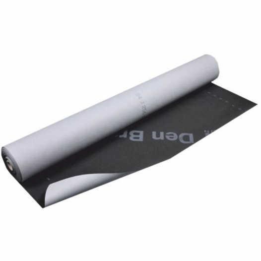 471018330_0_Membrana-kontaktni-135-g-Premium-1-5x50-m-(75m2)-Den-Braven.jpg