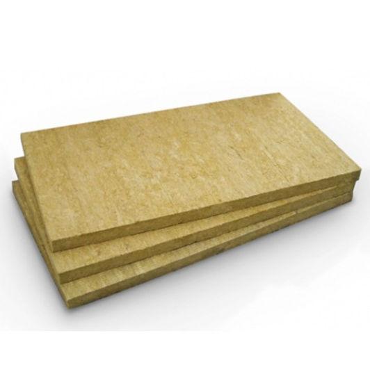 314784200_0_Izolace-cedic-fasadni-FKD-S-Thermal-200x500x1000-(1-00-m2)-Knauf-Insulation.jpg
