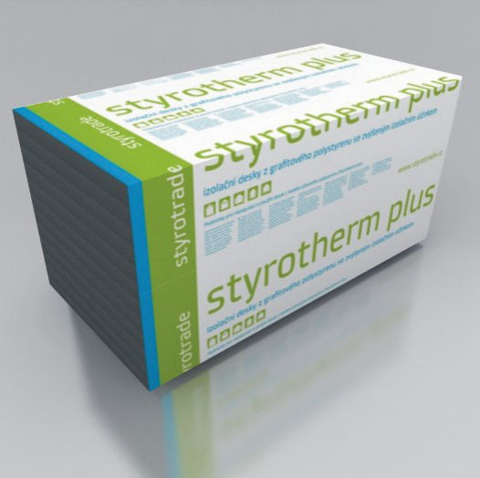 NA0320017_0_Styrotrade-Styrotherm-Plus-100.jpg