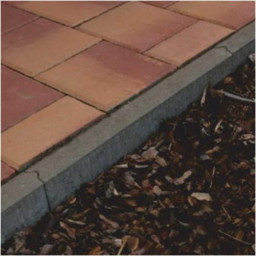 771410200_1_Obrubnik-zahradni-1000x50x200-prirodni-Diton.jpg