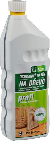 532442010_0_Nater-ochranny-na-drevo-Profi-1-kg-zelena-Den-Braven.jpg