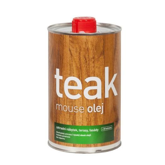540630101_0_Teakovy-olej-s-UV-stabilizatorem-1-litr.jpg