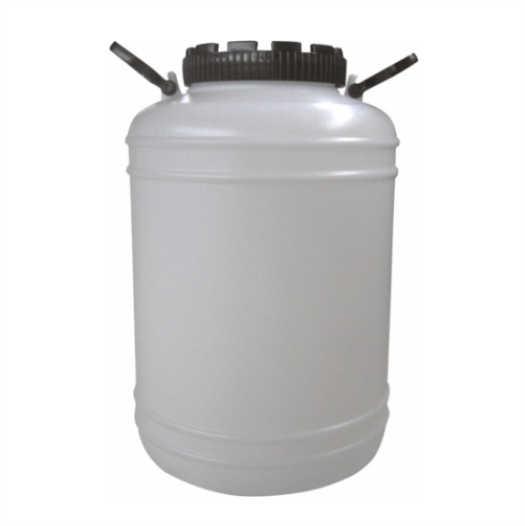 944505535_0_Barel-plastovy-50-litru_otvor-20cm.jpg
