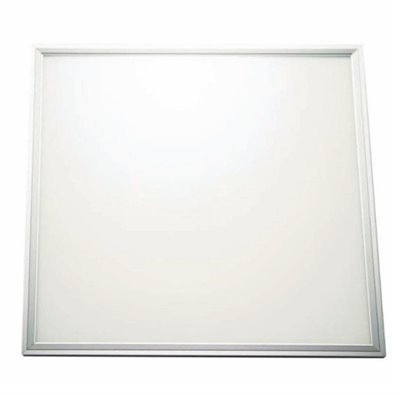 LED panel Apled LED QUADRA Basic 39W