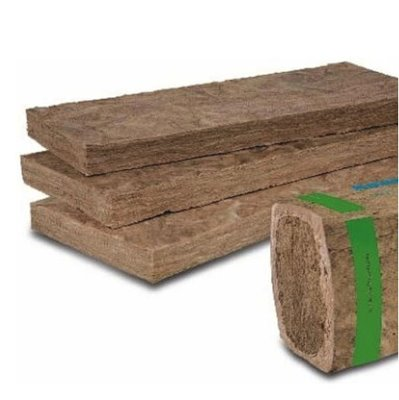 Knauf Insulation Akustik Board (TP 115)